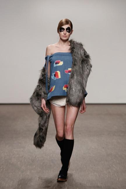 aw-2016_mercedes-benz-fashion-week-berlin_de_0011_ioana-ciolacu_62734
