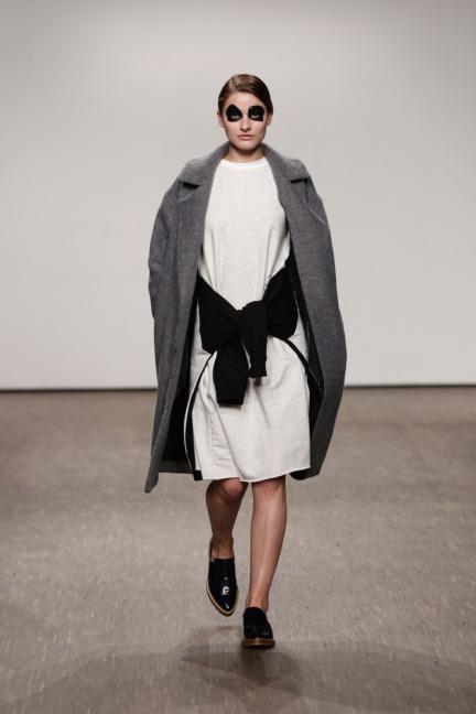 aw-2016_mercedes-benz-fashion-week-berlin_de_0012_ioana-ciolacu_62733