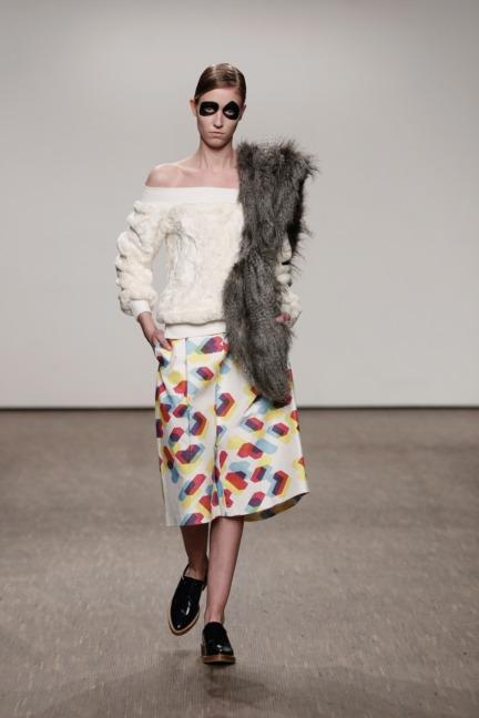 aw-2016_mercedes-benz-fashion-week-berlin_de_0013_ioana-ciolacu_62732