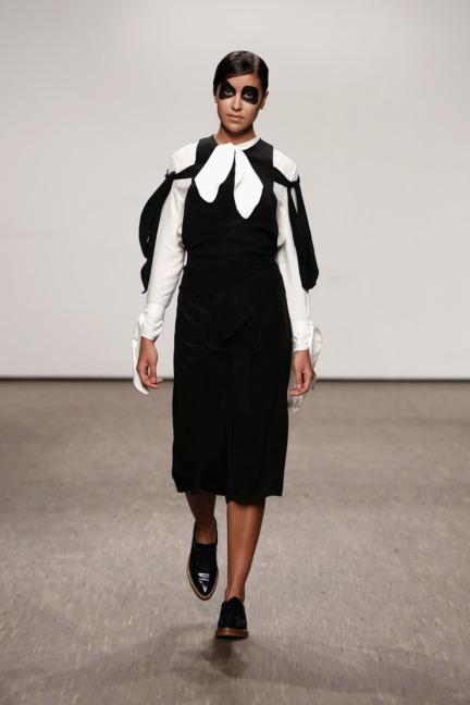 aw-2016_mercedes-benz-fashion-week-berlin_de_0020_ioana-ciolacu_62725