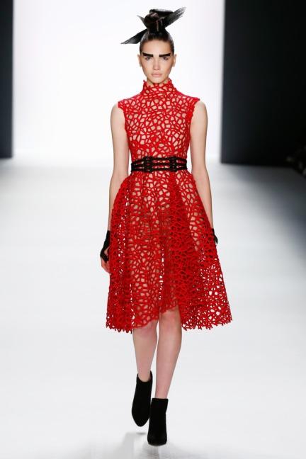 aw-2016_mercedes-benz-fashion-week-berlin_de_0001_irene-luft_62723