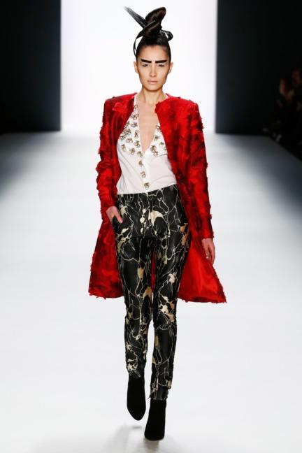 aw-2016_mercedes-benz-fashion-week-berlin_de_0003_irene-luft_62721