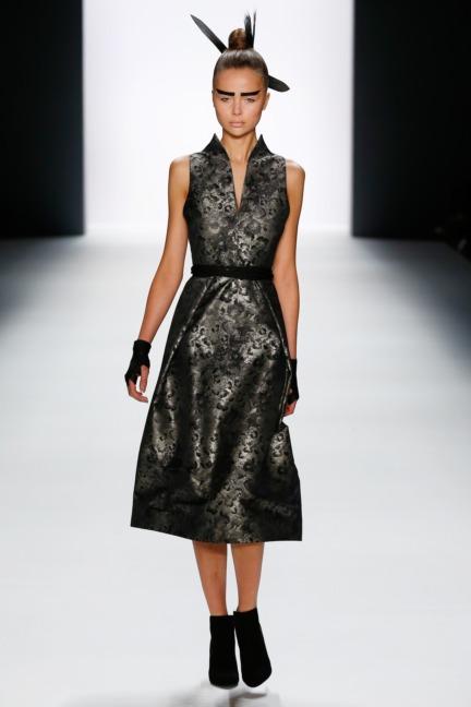 aw-2016_mercedes-benz-fashion-week-berlin_de_0005_irene-luft_62719