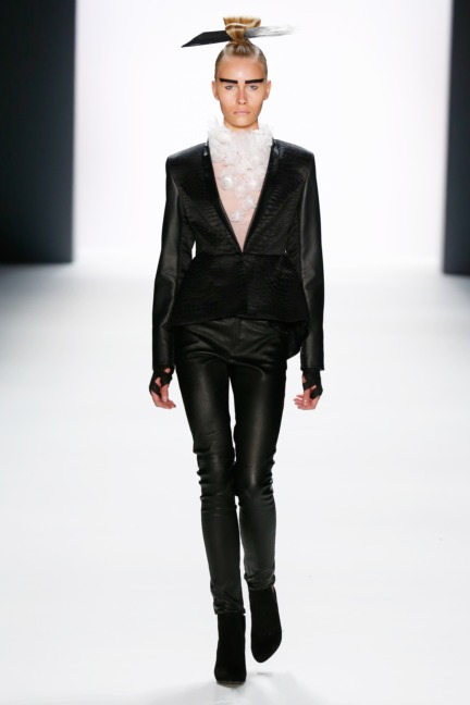 aw-2016_mercedes-benz-fashion-week-berlin_de_0007_irene-luft_62717