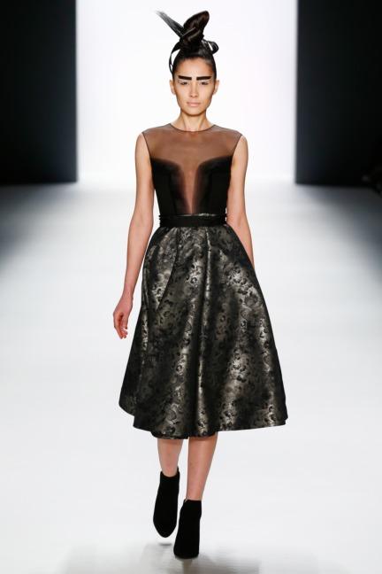aw-2016_mercedes-benz-fashion-week-berlin_de_0012_irene-luft_62712