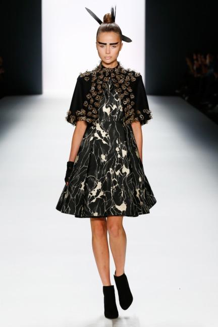 aw-2016_mercedes-benz-fashion-week-berlin_de_0014_irene-luft_62710