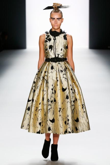 aw-2016_mercedes-benz-fashion-week-berlin_de_0016_irene-luft_62708