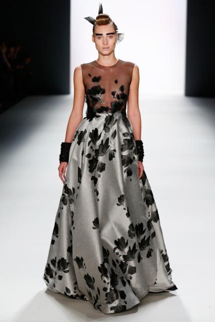 aw-2016_mercedes-benz-fashion-week-berlin_de_0019_irene-luft_62705