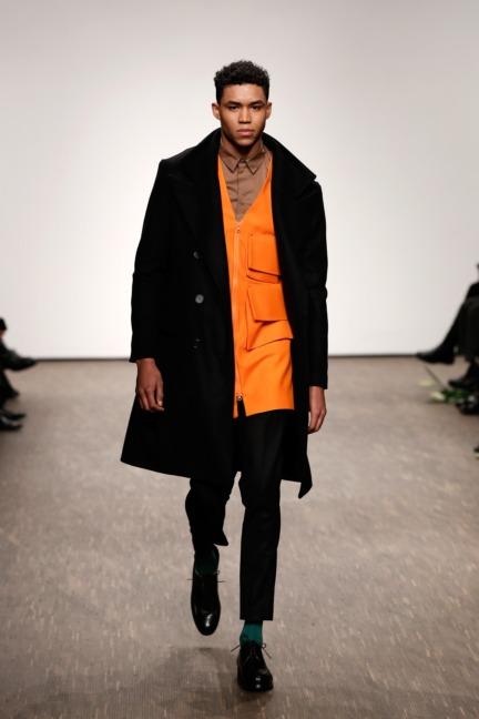aw-2016_mercedes-benz-fashion-week-berlin_de_0004_ivanman_60552