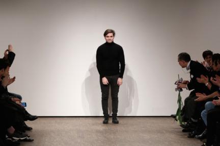 aw-2016_mercedes-benz-fashion-week-berlin_de_0020_ivanman_60536