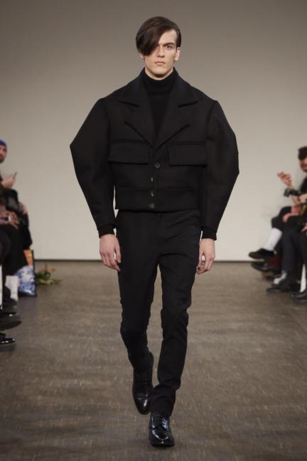aw-2017_fashion-week-berlin_de_0003_ivanman_70270