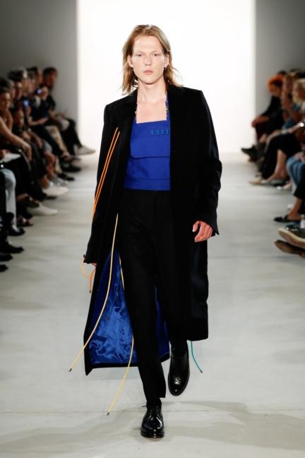 ss-2018_fashion-week-berlin_de_0008_ivanman_71429