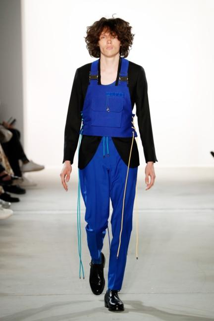 ss-2018_fashion-week-berlin_de_0012_ivanman_71425