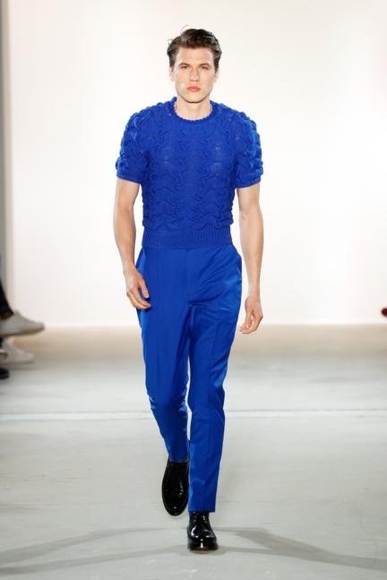 ss-2018_fashion-week-berlin_de_0021_ivanman_71416