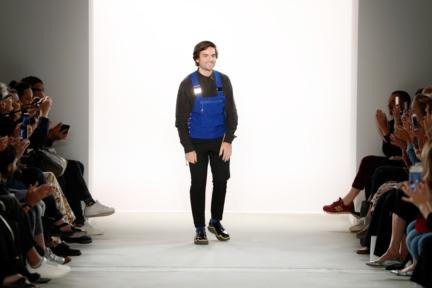 ss-2018_fashion-week-berlin_de_0022_ivanman_71415
