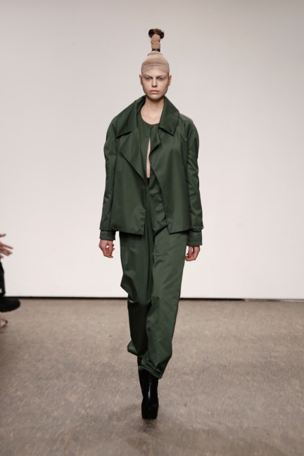 aw-2016_mercedes-benz-fashion-week-berlin_de_0023_i-vr-isabel-vollrath_61579