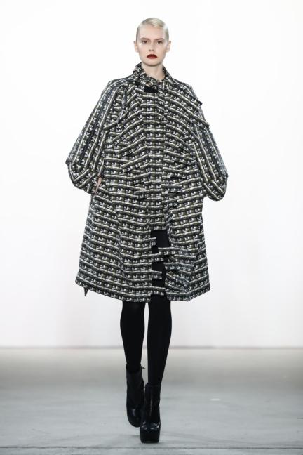aw-2017_fashion-week-berlin_de_0025_i-vr-isabel-vollrath_70856