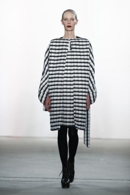 aw-2017_fashion-week-berlin_de_0026_i-vr-isabel-vollrath_70855