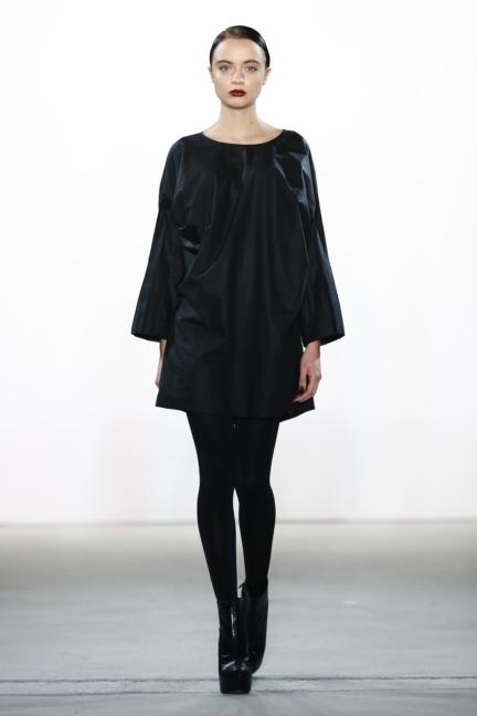 aw-2017_fashion-week-berlin_de_0028_i-vr-isabel-vollrath_70853