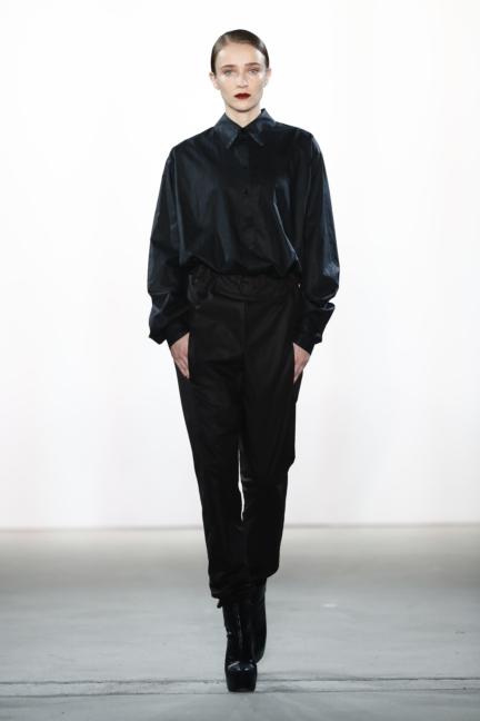 aw-2017_fashion-week-berlin_de_0029_i-vr-isabel-vollrath_70852