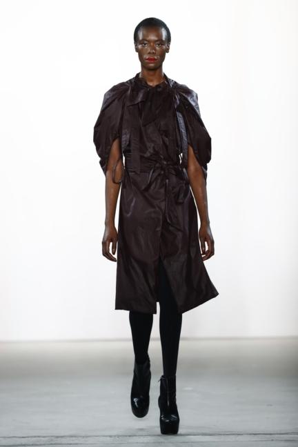 aw-2017_fashion-week-berlin_de_0031_i-vr-isabel-vollrath_70850