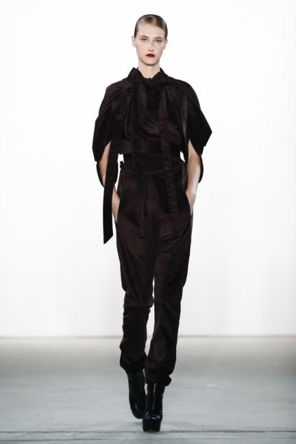 aw-2017_fashion-week-berlin_de_0032_i-vr-isabel-vollrath_70849