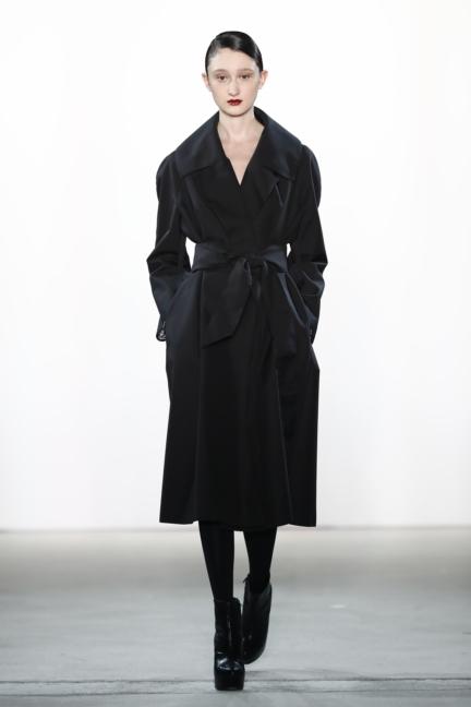 aw-2017_fashion-week-berlin_de_0033_i-vr-isabel-vollrath_70848