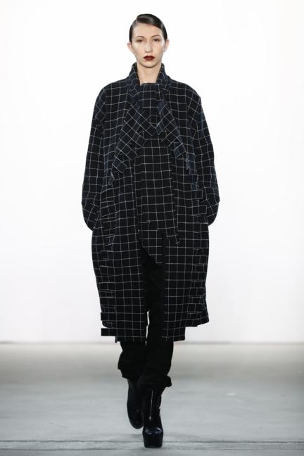 aw-2017_fashion-week-berlin_de_0035_i-vr-isabel-vollrath_70846
