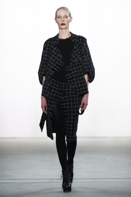 aw-2017_fashion-week-berlin_de_0036_i-vr-isabel-vollrath_70845