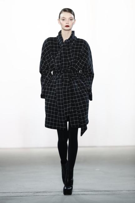 aw-2017_fashion-week-berlin_de_0037_i-vr-isabel-vollrath_70844