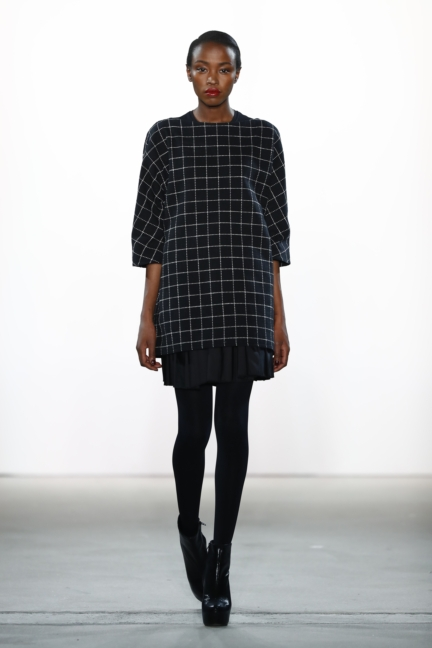 aw-2017_fashion-week-berlin_de_0038_i-vr-isabel-vollrath_70843