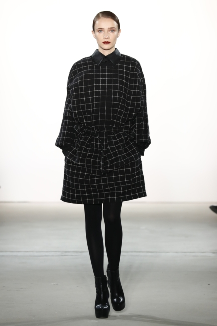 aw-2017_fashion-week-berlin_de_0039_i-vr-isabel-vollrath_70842