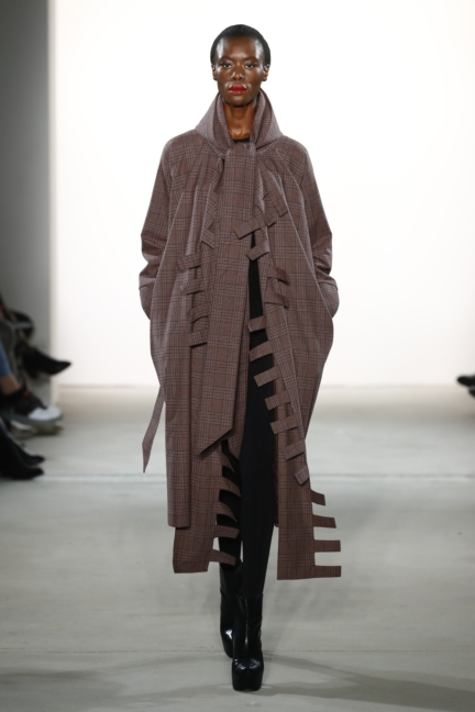 aw-2017_fashion-week-berlin_de_0041_i-vr-isabel-vollrath_70840