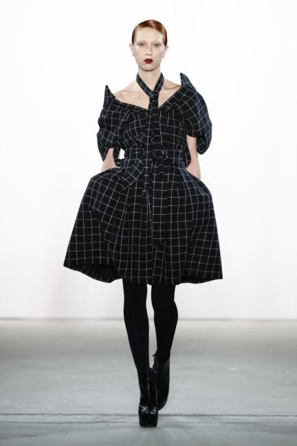 aw-2017_fashion-week-berlin_de_0045_i-vr-isabel-vollrath_70836