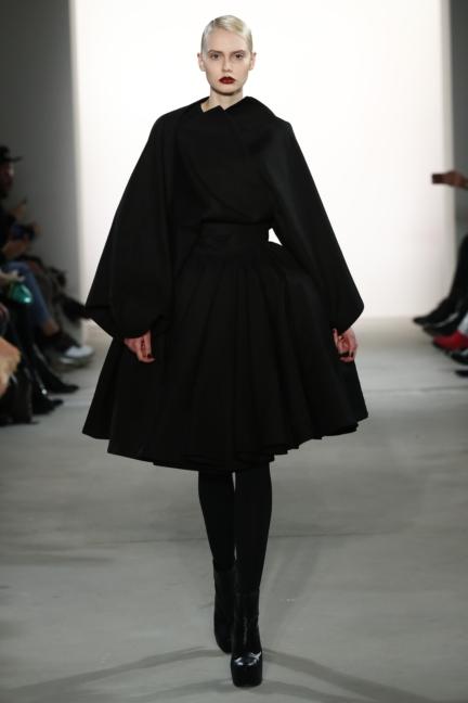 aw-2017_fashion-week-berlin_de_0048_i-vr-isabel-vollrath_70833