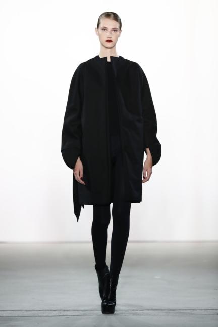 aw-2017_fashion-week-berlin_de_0049_i-vr-isabel-vollrath_70832