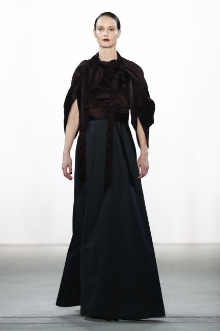 aw-2017_fashion-week-berlin_de_0051_i-vr-isabel-vollrath_70830