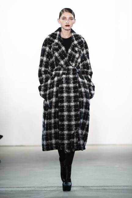 aw-2017_fashion-week-berlin_de_0053_i-vr-isabel-vollrath_70828