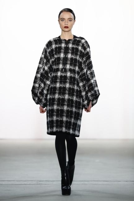 aw-2017_fashion-week-berlin_de_0054_i-vr-isabel-vollrath_70827