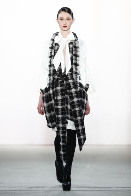 aw-2017_fashion-week-berlin_de_0055_i-vr-isabel-vollrath_70826