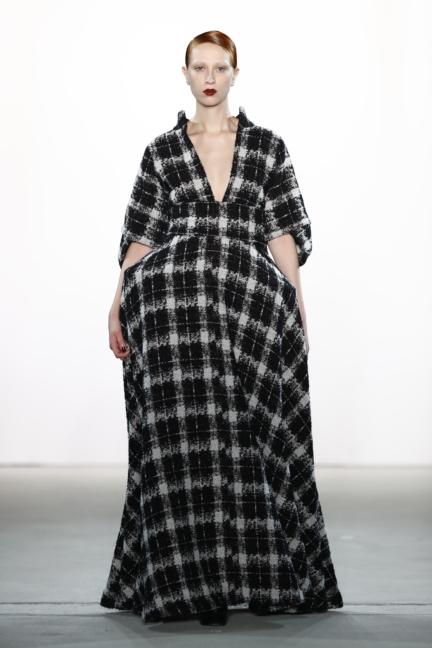aw-2017_fashion-week-berlin_de_0057_i-vr-isabel-vollrath_70824