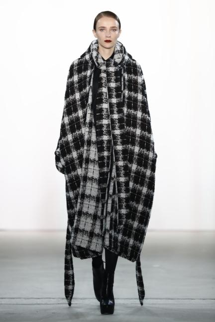 aw-2017_fashion-week-berlin_de_0058_i-vr-isabel-vollrath_70823