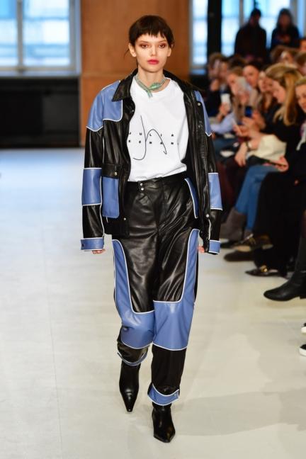 aw-2017_fashion-week-berlin_de_0004_julia-seemann_70528