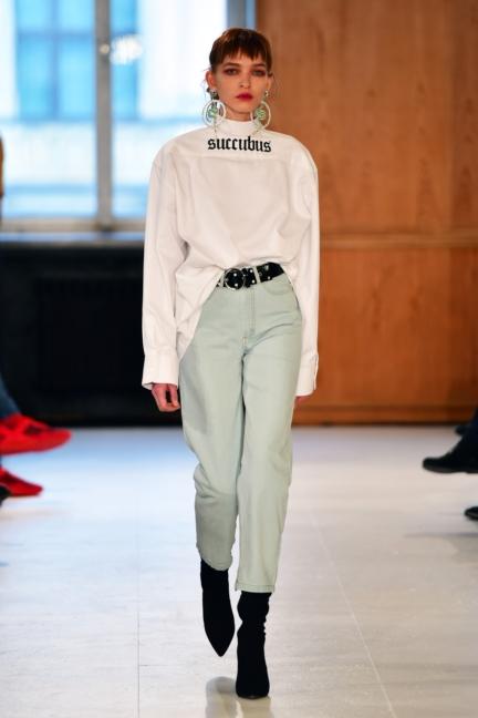 aw-2017_fashion-week-berlin_de_0005_julia-seemann_70527
