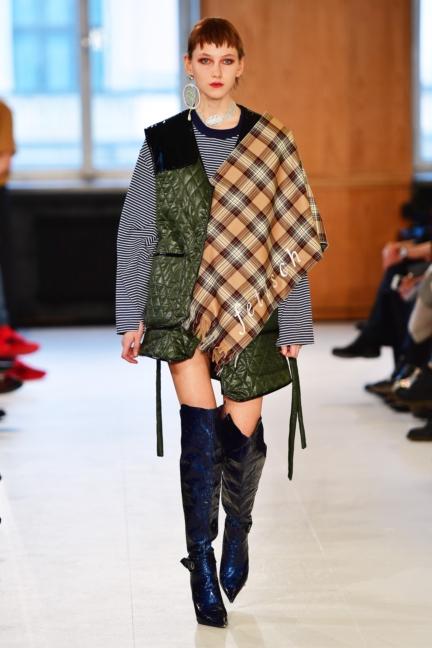 aw-2017_fashion-week-berlin_de_0006_julia-seemann_70526