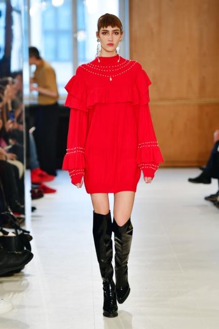 aw-2017_fashion-week-berlin_de_0008_julia-seemann_70524