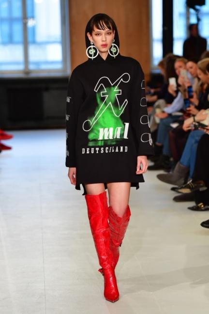aw-2017_fashion-week-berlin_de_0009_julia-seemann_70523