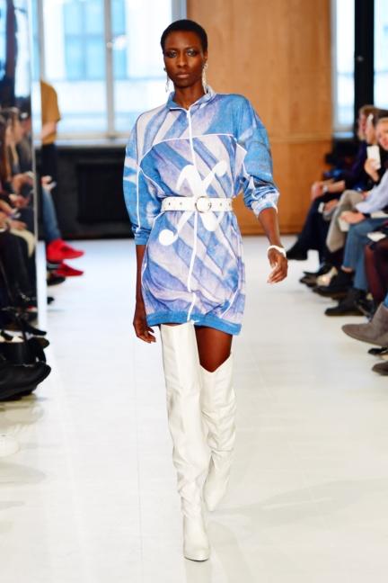 aw-2017_fashion-week-berlin_de_0010_julia-seemann_70522
