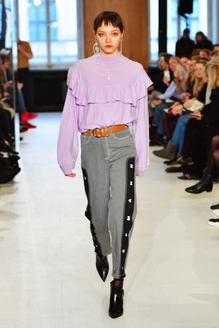 aw-2017_fashion-week-berlin_de_0012_julia-seemann_70520