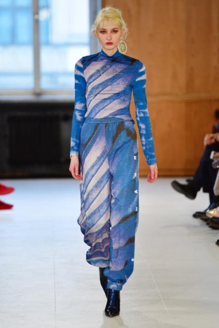 aw-2017_fashion-week-berlin_de_0013_julia-seemann_70519